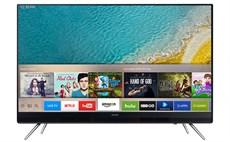 "Smart TV SAMSUNG 40"""
