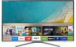 Smart Tivi Samsung 43 inch UA43KU6400