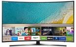 Smart Tivi Cong Samsung 49 inch UA49KU6500