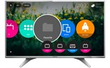 Tivi Panasonic 55 inch TH-55Dx650V