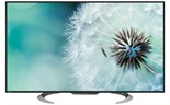 Smart Tivi Sharp 50 inch LC-50LE570X