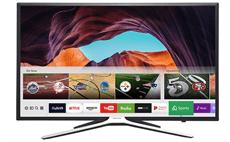"Smart TV SAMSUNG 32"""