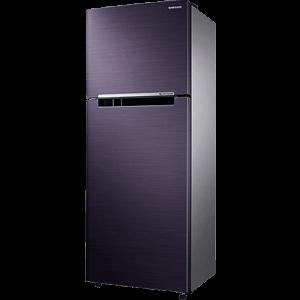Tủ lạnh Samsung 256 lít RT25M4033UT/SV