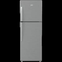 Tủ lạnh Beko 270 lít RDNT270I50VZX