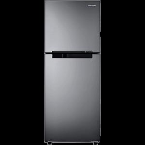 Samsung Inverter 208 lít