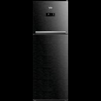 Tủ lạnh Beko 360 lít RDNT360E50VZWB