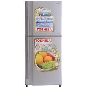 Toshiba 171 lít