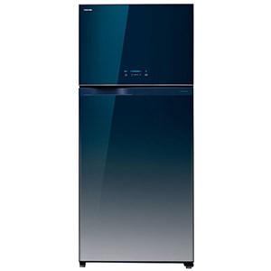 Tủ lạnh 2 cửa Toshiba GR WG66VDAZ 600L