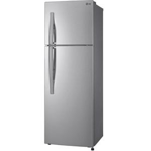 Tủ lạnh LG 208 lít GN-L225BS