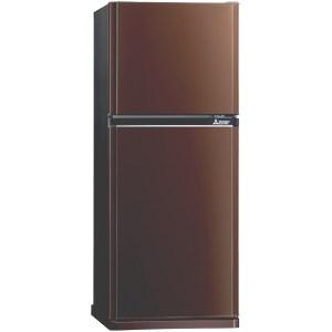 Tủ lạnh 2 cửa Mitsubishi MR FV24J 204L