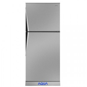 Tủ lạnh Aqua 165 lít AQR-U185BN SU