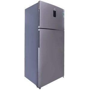 Tủ lạnh Electrolux 532 lít ETB5702AA