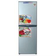 Tủ lạnh Darling 250 lít NAD-2590C