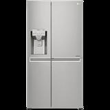 Tủ lạnh LG 601 lít GR-P247JS