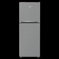 Tủ lạnh Beko 230 lít RDNT230I30ZP