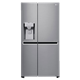 Tủ lạnh LG 601 lít GR-D247JS