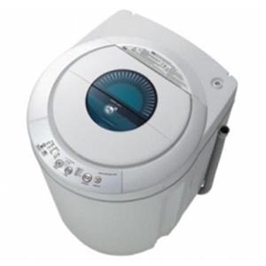 Máy giặt Sharp ES-N820EV 8.2 kg Lồng đứng