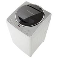 Máy giặt Toshiba 14 kg AW-DC1500WV