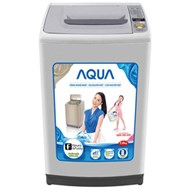 Máy giặt AQUA 7 kg AQW-S70KT