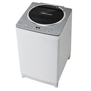 Máy giặt lồng đứng Toshiba AW DE1100GV 10kg Inverter
