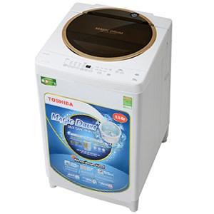 Máy giặt lồng đứng Toshiba AW ME1050GV WD 9 5kg