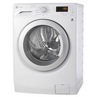 Máy giặt sấy Electrolux 8kg EWW12842