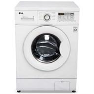 Máy giặt LG 7kg F1407NMPW