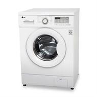 Máy giặt LG 7 kg F1407NMPW