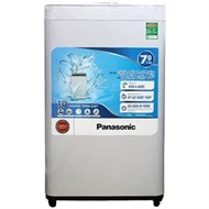 Máy giặt Panasonic 7kg NA-F70VS7HCV