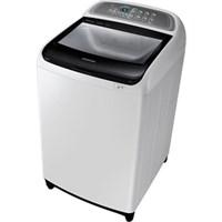 Máy giặt Samsung 8.5 kg WA85J5712SG-SV