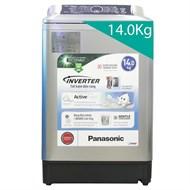 Máy giặt Panasonic 14kg NA-FS14X3SRV