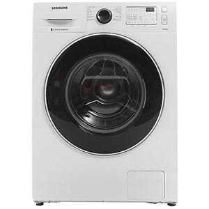 Máy giặt Samsung 8.0 kg WW80J4233GW/SV