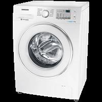 Máy giặt Samsung 8 kg WW80J4233GW-SV