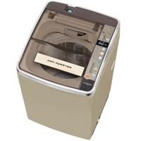 Máy giặt Aqua 9 kg AQW-D901AT-N