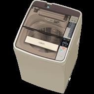 Máy giặt Aqua 8 kg AQW-F800AT-N