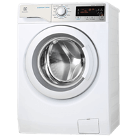 Máy giặt Electrolux 9 kg EWF12933