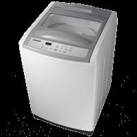 Máy giặt Samsung 9 kg WA90M5120SG-SV