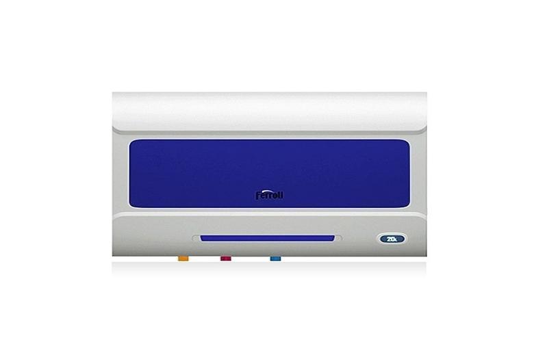 Lớp bọt cách nhiệt Polyurethane đậm đặc chống thất thoát nhiệt