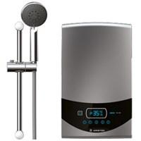 Máy nước nóng Ariston 4500 W ST45PE-VN
