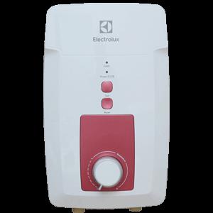 Máy nước nóng Electrolux EWE451GX-DWR