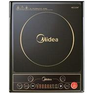 Bếp từ Midea MI-SV19EH 1900 W