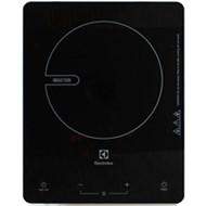 Bếp từ Electrolux ETD29KC 2000 W