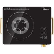 Bếp hồng ngoại Midea MIR-T2215DA