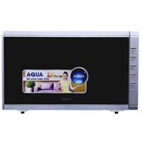 Lò vi sóng Aqua 28 lít AEM-G6786V