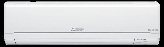 Mitsubishi Electric Inverter 17700 BTU