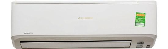 Mitsubishi heavy Inverter 10918 BTU
