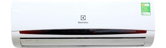 Máy lạnh Electrolux 1.5 HP ESM12CRF-D4