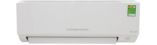 Mitsubishi Electric 11430 BTU