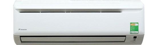 Điều hòa 2 chiều Daikin 1 5 HP FTXD35HVMV