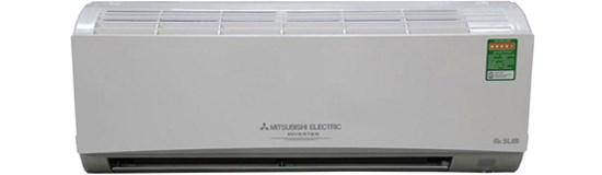 Máy lạnh Mitsubishi Electric 1 HP MSY-GH10VA